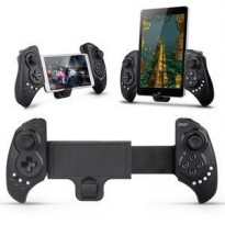 Stik Android Ipega Pg-9023/pg9023 Bluetooth Controller