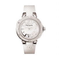 Guy Laroche GL621402 Swiss Made Moment Watch Jam Tangan Wanita