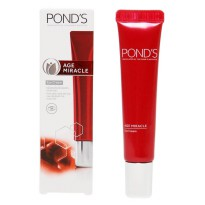 PONDS Age Miracle Eye Cream 15ML