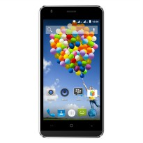 Evercoss A75A Winner Y Ultra - 2GB RAM, 16GB ROM, 5
