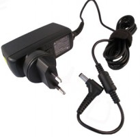Adaptor Charger Laptop Acer Aspire One 522, 532, 532H