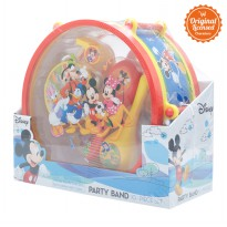 Mickey Mouse Musical Set 15