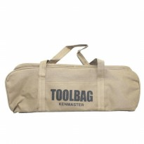 Tool Bag KENMASTER Tas Perkakas Tool Set Toolkit