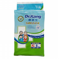 DR.KANG ADULT DIAPERS XL8
