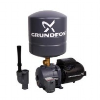 GRUNDFOS | Jet Pump Auto | JD Basic 5