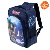 The Avengers Sky Rucksack L (Age of Ultron)