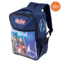 The Avengers Sky Rucksack S  (Age of Ultron)