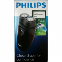 Philips PQ206 Electric Shaver - Pencukur Elektrik