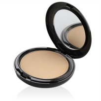 Make Over Face Powder Perfect Cover TWC 01 Lace (14g)