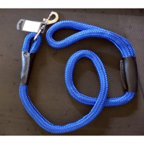 Tali Penuntun Anjing Extra Thick Rope Lead 25 mm x 150 cm R25018