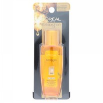 L'oreal Extraordinary Oil 50 ml