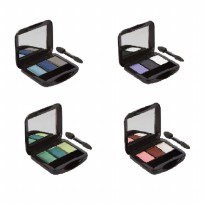 Wellys Eye Shadow