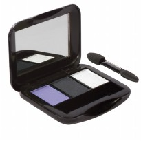 Wellys Eye Shadow Lavender Night