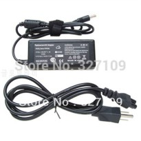 [globalbuy] 12V 5A AC Power Adapter Wall Charger Cord For AKAI LCT2070 / For Polaroid FLM-/5374600