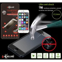 Kawai Tempered Glass 0.1mm iPhone 6