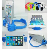 OK Stand for Phone, Tab, iPad (Mobile Standing Holder)