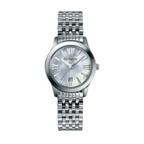 Guy Laroche Swiss Made GL A609401 Jam Tangan Wanita