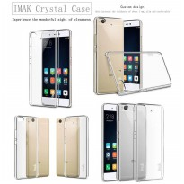 Imak Crystal Case 2nd Series Xiaomi Mi5s