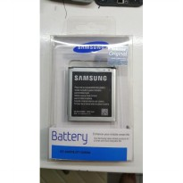 Batere / Baterai / Battery Samsung Galaxy Core 2 G3558/G355H