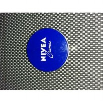 Nivea Cream TIN