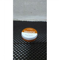Vaseline Lip Therapy Cocoa TIN