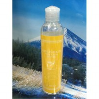 Witch Hazel Secret Key 248ml