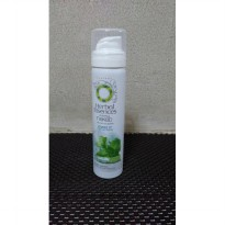 Herbal Essences Dry Shampoo 0% colourant