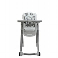 High Chair Joie Meet Multiply 6in1