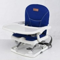 Baby Elle Booster Seat BE 901