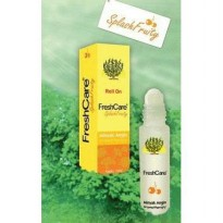 Fresh Care Minyak Angin Aromatherapy