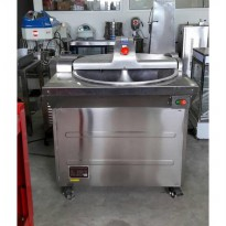 Mesin Giling Daging Bakso - Bowl Cutter Fomac MMX-QS620S Distributor