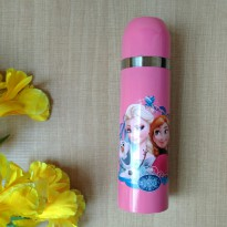 Thermos Disney 500ml