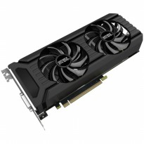Digital alliance GTX1070 Ti Dual 8GB GDDR5 256Bit