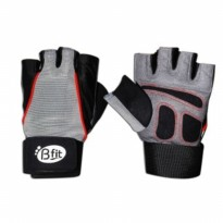 Bfit TRAINING GLOVE 3071 - Size (L/XL)