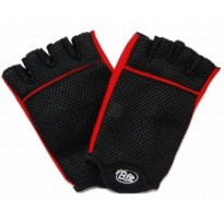 Bfit TRAINING GLOVE 3069 - Size (L/XL)