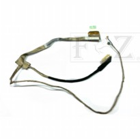 Cable Flexible ASUS N43JF N43J N43SN N43S N43 / 14G22101800QB (With Mic)