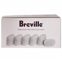 New Arrival Breville BWF100 Replacement Water Filter for Coffee Machine