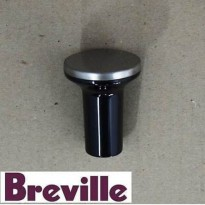 New Arrival GENUINE BREVILLE COFFEE MACHINE TAMPER ASSEMBLY PART BES870/11.1