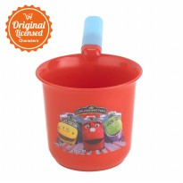 Chuggington Water Scoop