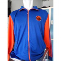 Jacket New York Knicks Original