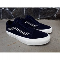 vans oldschool dx surplus dresblue wafle dt