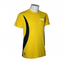 JERSEY MITRE ASSIST YELLOW/BLUE	 - FJASSYB