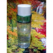 Wardah Make-Up Remover 100ml