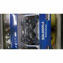 stick wirelles ps3 packing