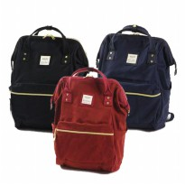 Harajuku Backpack - 3 color