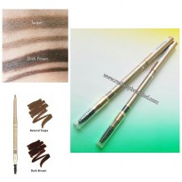 Milani Easy Brow Automatic Pencil Dark Brown