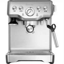 Breville Infuser Espresso Automatic Coffee Machine Coffee Maker BES840