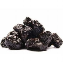 Pitted Prunes (Plum) 500gr