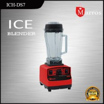 Multifunction Heavy Duty Blender / Smoothie Ice Blender Fomac