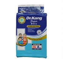 DR.KANG ADULT DIAPERS XXL8